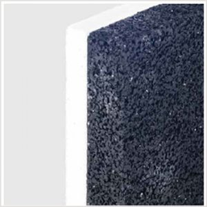 Zvučna izolacija zidova