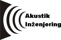 Zvučna izolacija Akustik Inženjering