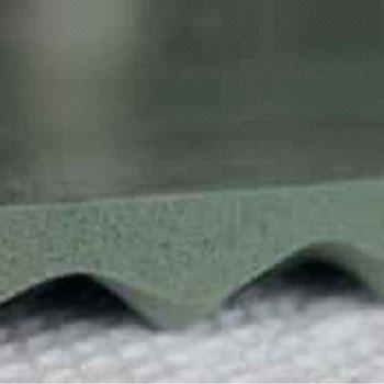 Akustička podloga za plivajuće podove AFM 33